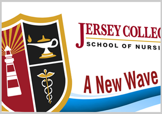 Jersey College at Largo Medical Center